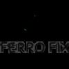 Ferrofix Polindus
